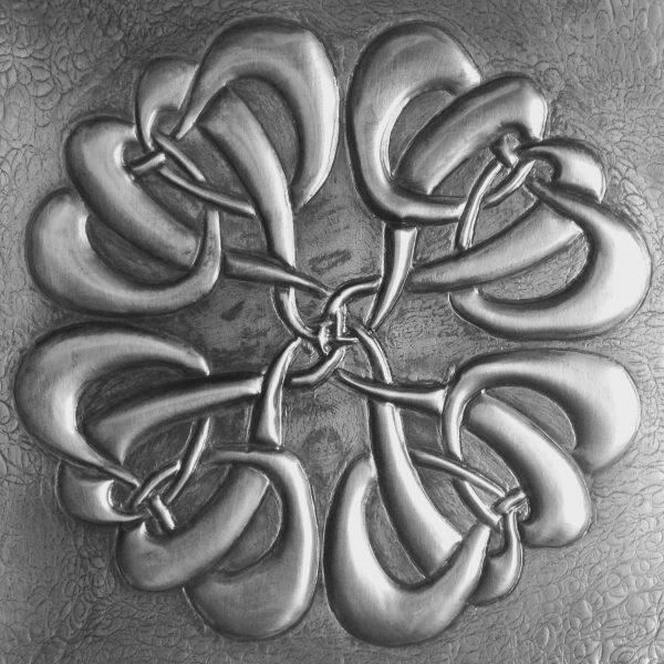 celtic-circle
